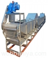 food-processing-sterilization-conveyor15285.jpg