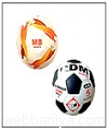 football-equipment2763.jpg