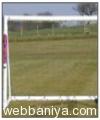 football7585.jpg
