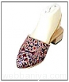 footwear5089.jpg