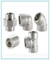 forged-fittings12753.jpg