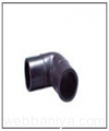 forged-steel-outlet-fitting10695.jpg