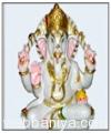 ganesh-ji4826.jpg