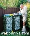 garbage-bins14831.jpg