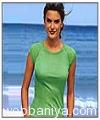 garments706.jpg
