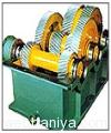 gear-boxes8993.jpg
