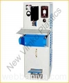 general-purpose-welding-machines14098.jpg