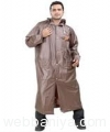 gents-raincoats12388.jpg