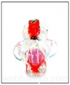 glass-bead1510.jpg