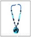 glass-bead1572.jpg