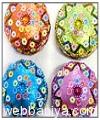 glass-beaded-jeweller1088.jpg