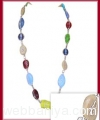 glass-beaded-necklace13532.jpg