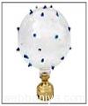 glass-finials3335.jpg