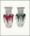 glass-flower-vases9476.jpg
