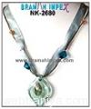 glass-pendant-necklace922.jpg