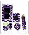 glitters-handicrafts-product1701.jpg