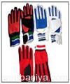 goel-keeper-gloves7474.jpg