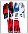 goel-keeper-gloves7524.jpg