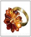 gold-jewellery1474.jpg