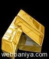 gold15011.jpg