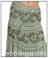 green-skirts4067.jpg