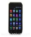 gsm-smart-phone15383.jpg