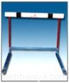 gymnastic-equipments4138.jpg