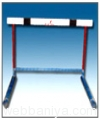 gymnastic-equipments4139.jpg