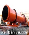 h-series-rotary-dryer15360.jpg