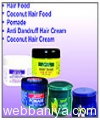 hair-creams-hair-food10780.jpg
