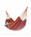 hammock15429.jpg
