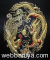 hand-embroidery-art-painting15826.jpg