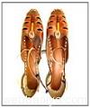 handcrafted-footwear2031.jpg