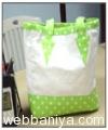 handicrafted-bags666.jpg