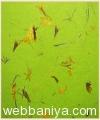 handmade-floral-paper11952.jpg