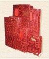 handmade-paper-bags14258.jpg