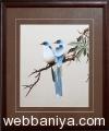 handmade-silk-embroidery-art-painting15828.jpg