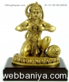 hanumanji-statues12337.jpg