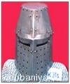 helmet6638.jpg