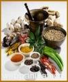 herbal-extract-medicines12368.jpg