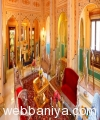 heritage-hotels-in-india3438.jpg