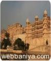heritage-tour-of-rajasthan14422.jpg