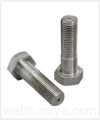 hex-bolts12496.jpg