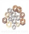 hexagon-nuts11421.jpg