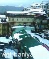 himachal-pradesh1782.jpg