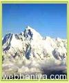 holy-kailash-manasarovar-yatra10089.jpg