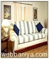 home-furnishing-products3489.jpg