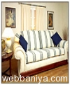 home-furnishings-products3485.jpg