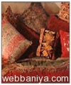 home-furnishings2525.jpg