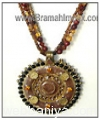 horn-jewellery1359.jpg